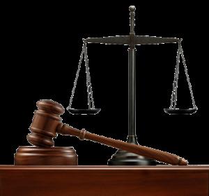 Luật Gia Nghiêm