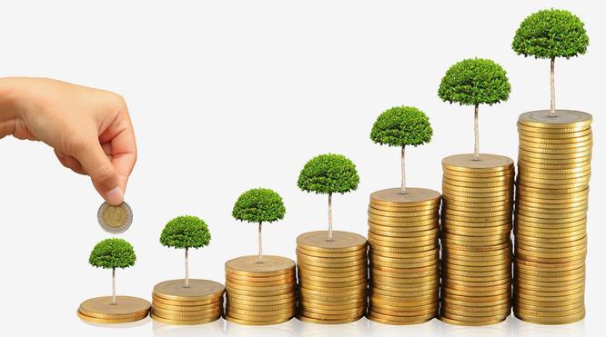 thủ tục tăng vốn điều lệ công ty
