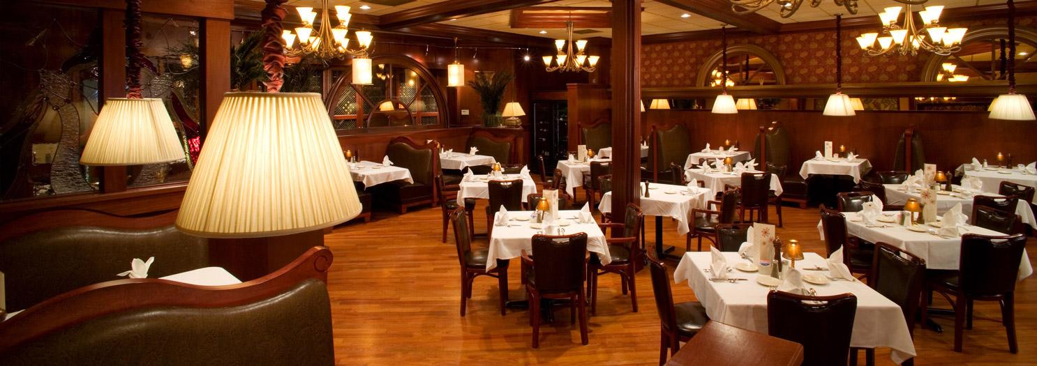 Giấy phép vệ sinh an toàn thực phẩm cho nhà hàng