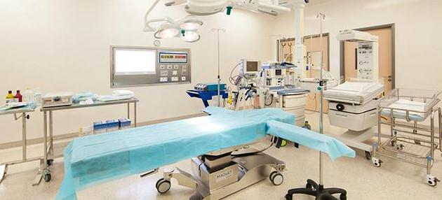 Thủ tục mở phòng khám chuyên khoa