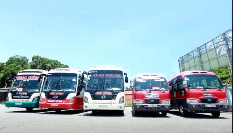 Thủ tục thành lập hợp tác xã vận tải