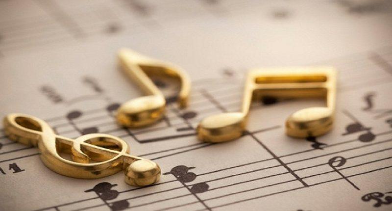 Đăng ký bản quyền tác phẩm âm nhạc