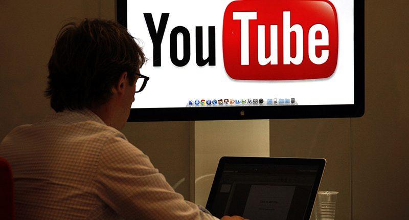 Đăng ký bản quyền video