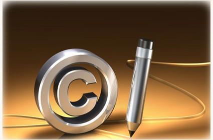 Đăng ký bản quyền chương trình truyền hình